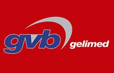 GVB Gelimed
